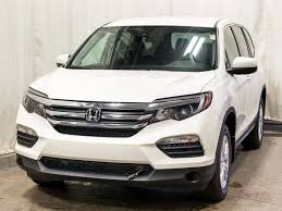 suv honda pilot search results page wheaton honda new u0026 used honda dealer in