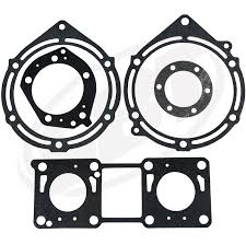 exhaust gasket kits for yamaha shopsbt com