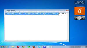 wddm compatible driver for windows 7 download ahigahypy