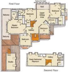 self build floor plans classy design worst house plans 6 for self build houses nikura