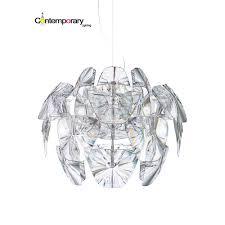 online get cheap hope pendant light aliexpress com alibaba group