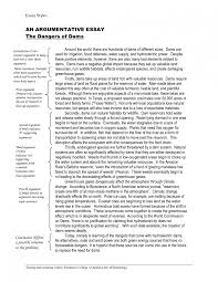 Introduction To Essay Example Cover Letter Essay Sample Introduction For Examples Good Exposito