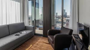 design hotel mailand luxury hotel milan lagare hotel centrale mgallery by