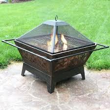 Cooking Over Fire Pit Grill - fire pits with cooking grate black fire pit cooking grate for