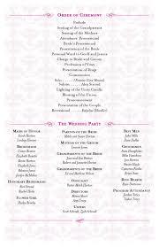 wedding invitation software wedding invitation programs free ideas 15 birthday program