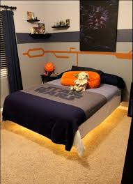 video game bedroom decor 7 cool video games themed room for kids kidsomania