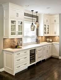 kitchen cabinet molding ideas startling kitchen cabinets molding ideas of kitchen cabinets fresh