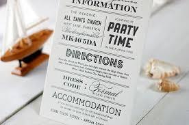wedding invitations etiquette wedding invitation etiquette paperblog