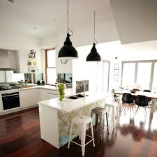 Black Pendant Lights For Kitchen Pendant Lighting Fixtures For Kitchen Hermelin Me