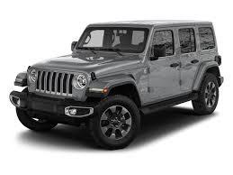 fiat jeep wrangler 2018 jeep wrangler unlimited rubicon santa maria ca pismo beach