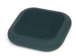 rectangular balance cushion human dynair cardo ballkissen