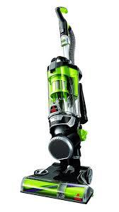 Best Vacuum For Dog Hair On Hardwood Floors Top 25 Best Best Pet Vacuum Ideas On Pinterest Best Upright