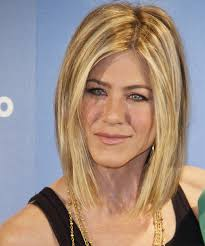 what is the formula to get jennifer anistons hair color jennifer aniston hairstyles in 2018