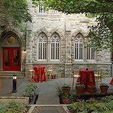 affordable wedding venues in maryland 95 best maryland venues images on wedding venues