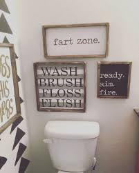 toddler bathroom ideas bathroom boyeas cozy adorable kid toddler bathroomdeas