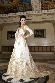 wedding dress batik the white kebaya wedding gown international kebaya batik modern