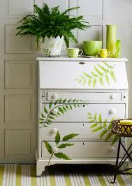 Wohnzimmer Streichen Muster Renovieren Streich Ideen Und Streichen Tipps Freshouse