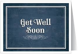 christian get well soon card 1567 harrison greetings business