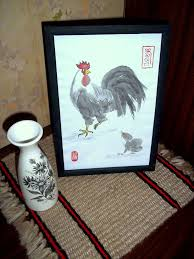 t駘騅ision pour cuisine 駘ement de cuisine 100 images 20 best master huang junbi