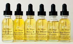 hair growth stimulants for women oil verità hair growth stimulant verità skin