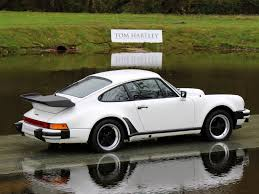 porsche whale tail current inventory tom hartley