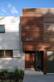 595 best house images on pinterest facades architecture and
