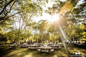 wedding venues in riverside ca backyard wedding venues turn property into a venue install it