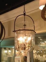 Glass Globes For Chandeliers Lights Mercury Glass Pendant Light Replacement Pendant Shades