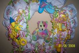 awesome baby shower gifts photo unique baby shower gifts image