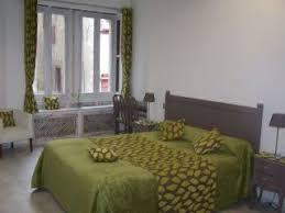 chambre d hote au pays basque chambres d hotes dans les pyrenees atlantiques pays basque bearn