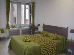 chambre hote pays basque chambres d hotes dans les pyrenees atlantiques pays basque bearn