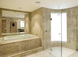 custom bathrooms tiles u0026 flooring