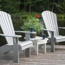 Free Adirondack Deck Chair Plans by Deck Chairs Page 7 Adirondack Chair Kits Cedar Adirondack Chair