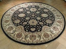 Round Rug 6 by Simple Round Area Rugs Cheap 6 Interior Rug Wuqiang Co