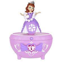Sofia The First Toddler Bed 14 Best Mia U0027s Room Images On Pinterest Sofia The First Disney
