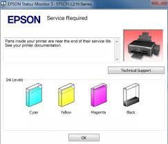tx100 resetter free download download resetter epson printer online all