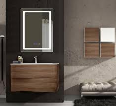 bathrooms design led illuminated bathroom mirror bathroom