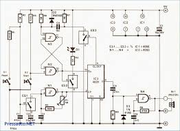 elec water heater wiring diagram wiring diagram simonand
