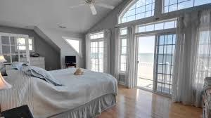 Beach Houses In Topsail Island Nc by 4346 Island Dr North Topsail Beach Nc 28460 Usa Youtube