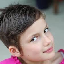 baby girl hair 2018 baby girl pixie haircuts