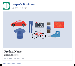 7 things you need to know about new dynamic facebook product ads