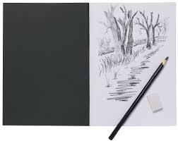art sketchbook amazon co uk