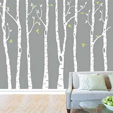 7 best tree wall decals for your child u0027s room 2017 temporary