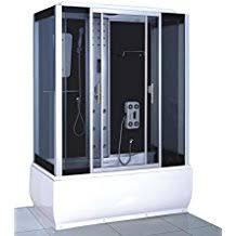 vasca e doccia combinate prezzi it vasca doccia combinata