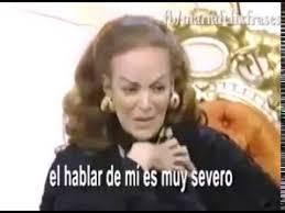 Memes Maria Felix - memes de maria felix apk downloader