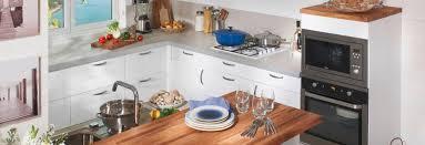 cuisine la peyre réalisez votre cuisine lapeyre de a à z