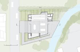 100 laundromat floor plan urban design intervention u2013