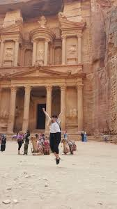Ohio top travel blogs images Interview with travel blogger heather rader of ohio girl travels jpg