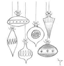 11 best tree drawings images on tree drawings drawing