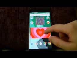 gif app for android gifwidget animated gif widget android apps on play